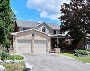 1799 Appleview Rd, Pickering image