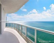 16001 Collins Ave Unit #4102, Sunny Isles Beach image