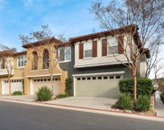 1665 Avery Rd, San Marcos image