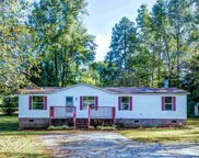 205 Scruggs Road, Chesnee image
