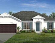 1672 Killian Drive, Palm Bay image