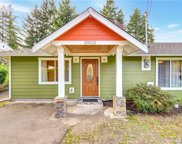 20222 76th Ave W, Edmonds image