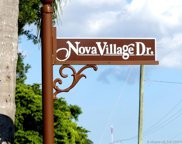 2100 Nova Village Dr, Davie image