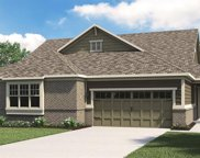 4953 Amesbury  Place, Noblesville image