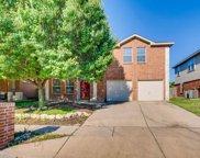 8533 Shallow Creek Drive, Fort Worth image