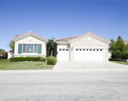 1583 Turnberry Court, Beaumont image