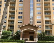 3606 S Ocean Boulevard Unit #601, Highland Beach image