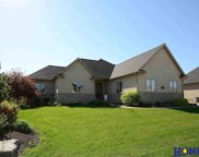 7241 S 96th Court, Lincoln image