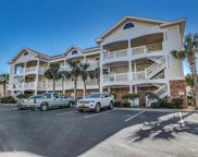 5801 Oyster Catcher Dr. Unit 423, North Myrtle Beach image