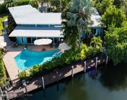 1660 River Ln, Fort Lauderdale image