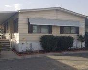 4401 Hughes Unit 103, Bakersfield image