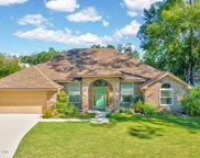 1546 SHELTER COVE DR, Fleming Island image