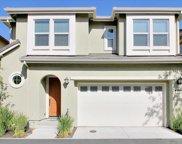 708 Cornerstone Ln, San Jose image