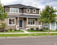 6621 283rd St NW Unit LOT62, Stanwood image