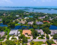 281 Osprey Point Drive, Osprey image