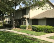 4747 N Woodrow Unit 155, Fresno image