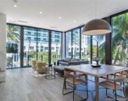 1535 Bay Road, Miami Beach image