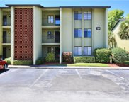 10 Escondido Circle Unit 99, Altamonte Springs image