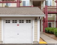 13000 Admiralty Wy Unit K203, Everett image