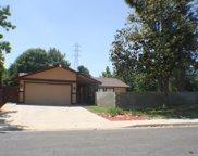 2712 Parkfield, Bakersfield image