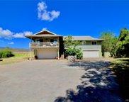 66-683 Haleiwa Road, Haleiwa image