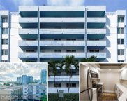 1658 Bay Rd Unit 606, Miami Beach image