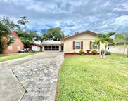 514 Dorset Circle, South Daytona image