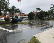 2600 SE Ocean Boulevard Unit #Jj2, Stuart image