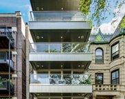 641 W Wrightwood Avenue Unit #3, Chicago image
