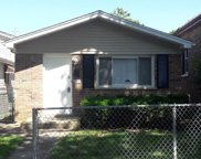 8915 South Ada Street, Chicago image