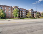 2700 East Cherry Creek South Drive Unit 120, Denver image