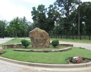Lot 33 Little Hickory Dr, Gladewater image