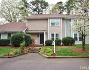 1533 Edgeside Court, Raleigh image