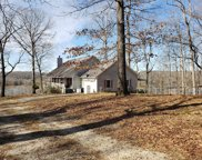 20365 River View Dr, Athens image