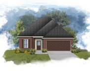 24220 Cliftmere Ave, Plaquemine image