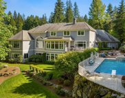 22134 NE 137th St, Woodinville image