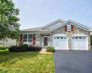 573 Chatham Way, Galloway Township image