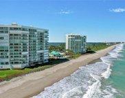 8650 Ocean  Drive Unit 804, Jensen Beach image