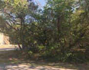 2301 W Oak Island Drive, Oak Island image