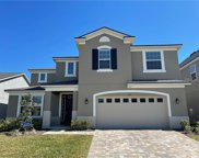 1731 Blissful Dr, Kissimmee image