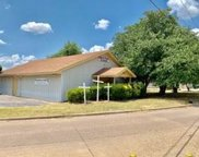 12908 Seagoville Road, Balch Springs image