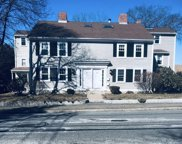 71 Conant St Unit 4, Beverly image