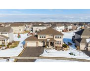 6236 Queensland Lane N, Maple Grove image