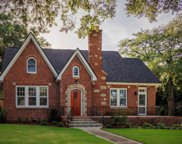 1200 Fairview Drive, Columbia image
