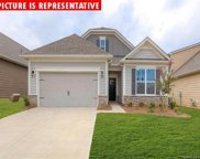 3657  Norman View Drive, Sherrills Ford image