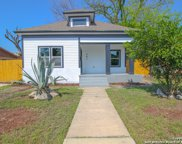 301 Furnish Ave, San Antonio image