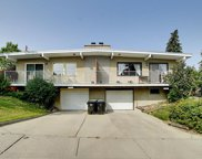7011 Hunterville Road Nw, Calgary image