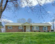 2765 Knob Hill Drive, Clemmons image