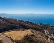 4200     DECKER EDISON Road, Malibu image