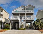 253 E First Street, Ocean Isle Beach image